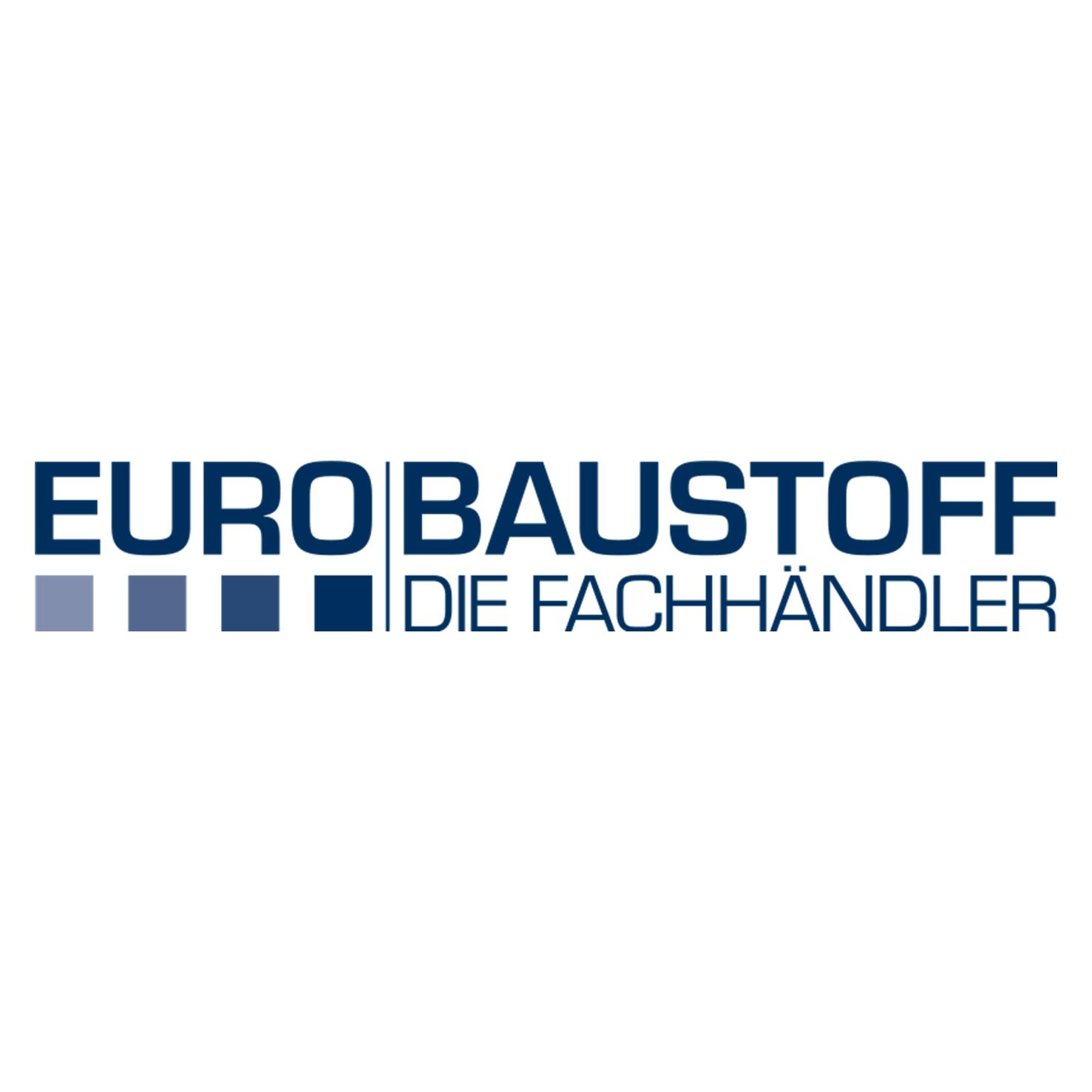 Euro Baustoffe