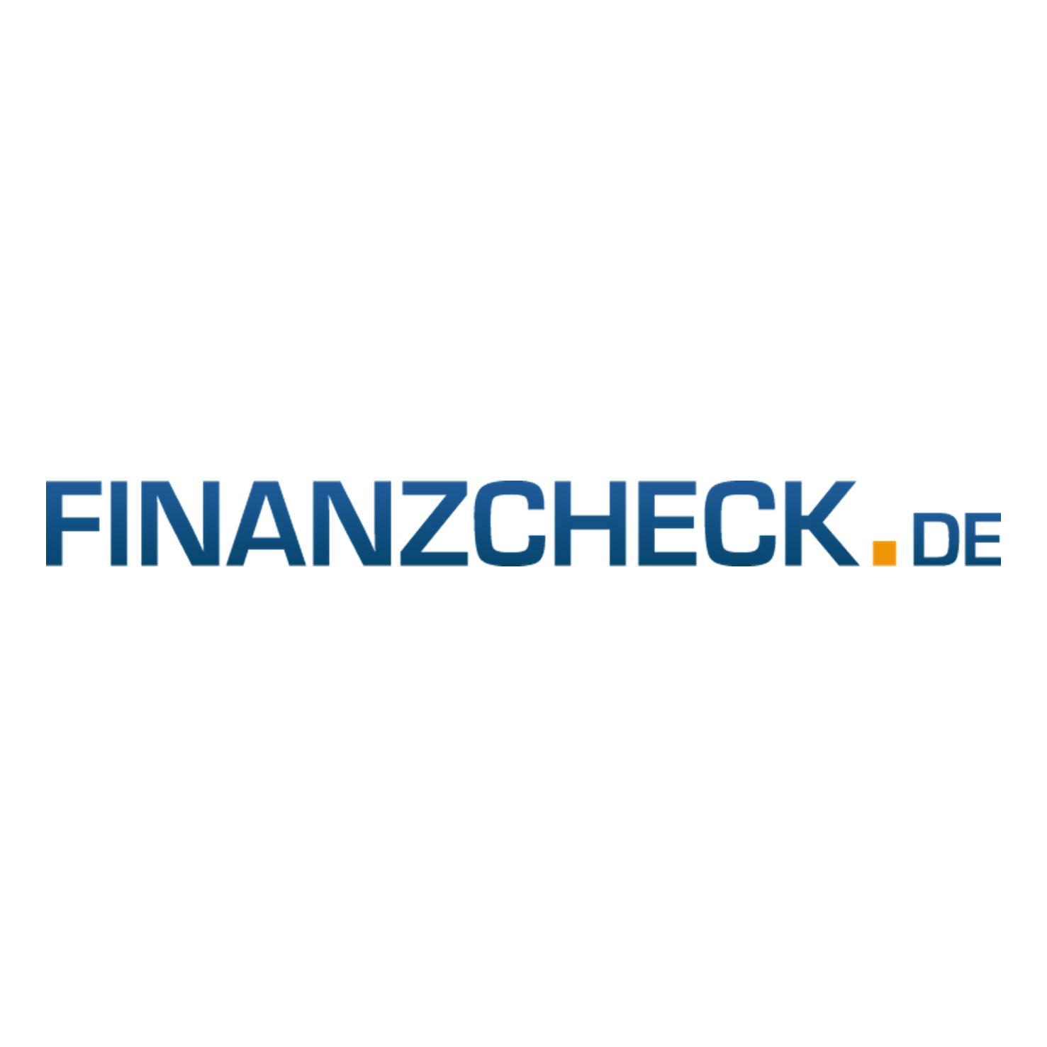 Finanzcheck