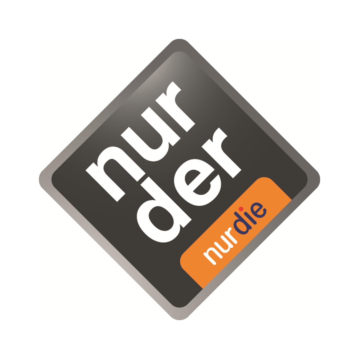 NurDer